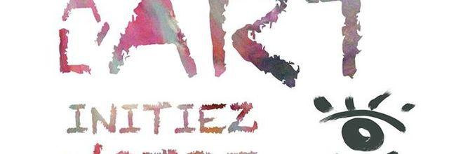 20/11/13 - Initiation à l'Art afro-antillais - Marseille