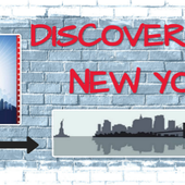 DISCOVERING NEW YORK by bazziconi.jp.fab on Genial.ly