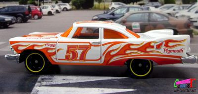 57-plymouth-fury-flames-series-hot-wheels