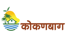 Develop the agricultural land as per the owner's aspired design - Konkanbag