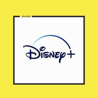Fin novembre, Disney+ proposera « The Beatles : Get Back » , série documentaire réalisée par Peter Jackson.