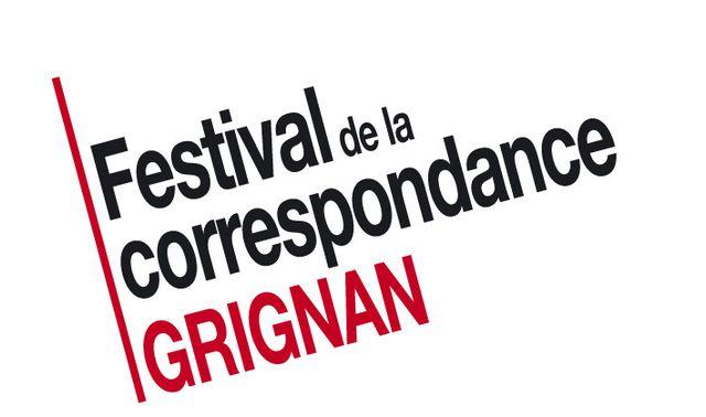 LE FESTIVAL DE LA CORRESPONDANCE DE GRIGNAN 2021