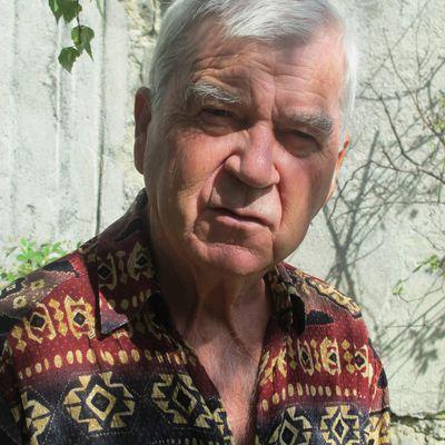 Jean-Pierre Lefebvre, Urbaniste