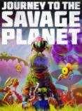 Jeu à télécharger : « Journey to the Savage Planet » est accessible