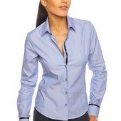 Les boutiques en ligne spécialisées chemise femme - Le temple du chemisier