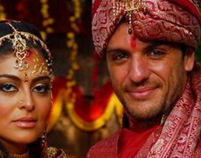 India : épisode 5