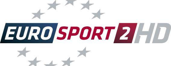 Eurosport 2 se met à la Haute Définition