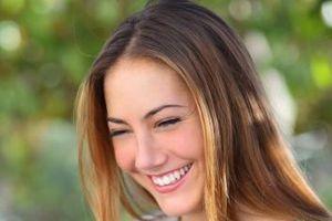 Pourquoi le rire est bon pour votre santé