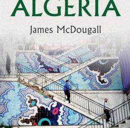 LE TEMPS LONG DE L'ALGERIE