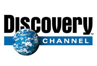 Bad Universe sur Discovery Channel