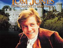 Tom Jones (1963) de Tony Richardson