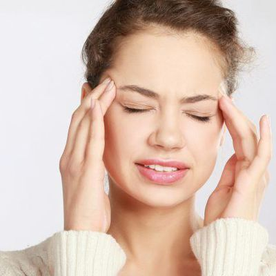Migraine: Everything to know about.