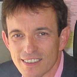 Alain FABRE-PUJOL