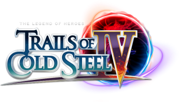 [ACTUALITE] The Legend of Heroes : Trails of Cold Steel IV - le 27 octobre 2020 sur PlayStation 4