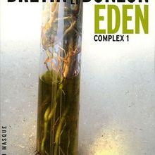 B comme Bretin & Bonzon, Eden