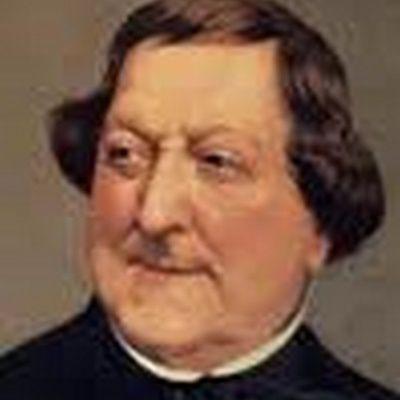 Histoire et présentation de la petite messe solennelle de Rossini