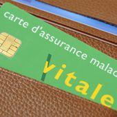APL, RSA, Assurance maladie... La fraude aux prestation sociale coûte des milliards