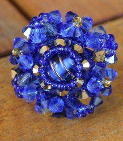 Blue Erine