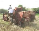 Les paysans de France vont ils disparaître ? ECOUTEZ JUSQU'AU BOUT CE CHANT POIGNANT