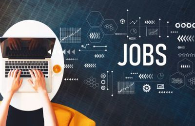How To Make Use Of The World Wide Web In Your Own Job Explore?