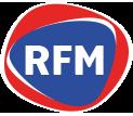 RFM: Jean-Michel Jarre : son nouvel album EQUINOXE INFINITY le 16 novembre !