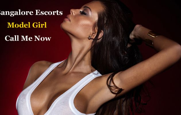 Bangalore call girls for independent loving moment