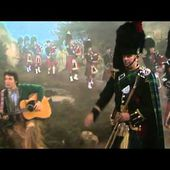 Paul McCartney & Wings - Mull Of Kintyre [Two Version] [High Quality]