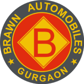 Brawn Automobiles - Royal Enfield Showroom in Gurgaon | Royal Enfield Price in Gurgaon