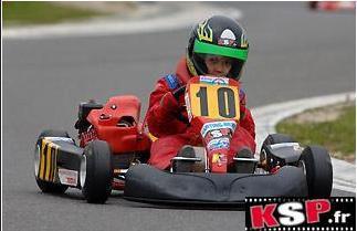 """<p><font color=""""#0000ff""""><strong>&nbsp;&nbsp; Bravo &agrave; Th&eacute;ophile Griffon pour sa victoire en Formule FFSA junior, ainsi qu'&agrave; Arnaud Bullier pour sa 2e place en Senior!!!...</strong></font></p>"""