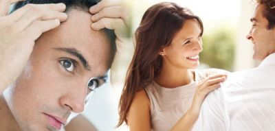 Hair Care Tips After Hair Transplant Surgery