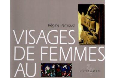 La place de la Femme dans la société française au cours des siècles