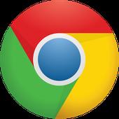 Google Chrome vole la vedette à Internet Explorer - OOKAWA Corp.