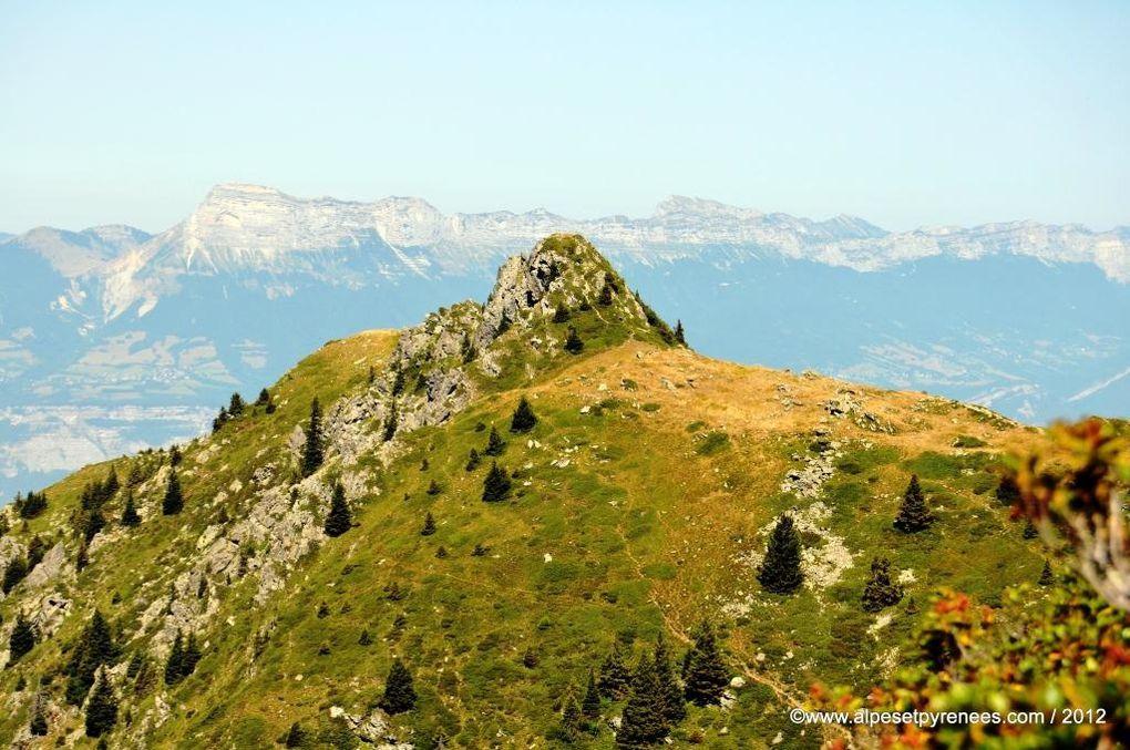 Album - 2012-08-19-lac-de-la-Grande-Sitre