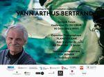 YANN ARTHUS-BERTRAND EN PRINCIPAUTE DE MONACOLE 20 ET 21 DECEMBRE