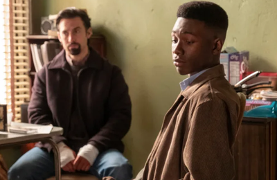 Critiques Séries : This is Us. Saison 4. Episodes 16 et 17.