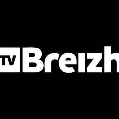 Chaînes payantes : TV Breizh et Paris Première font le plein d'audience