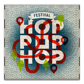 Festival Hop Pop Hop - Orléans - Apps on Google Play