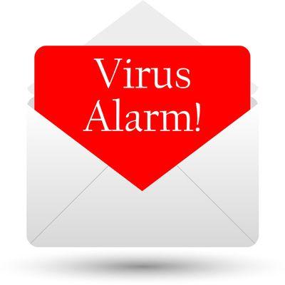 Quel est le meilleur antivirus pour Windows ?