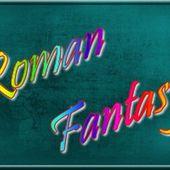 Roman fantasy Virginie Maurille - Auteurs Occitans & Catalans