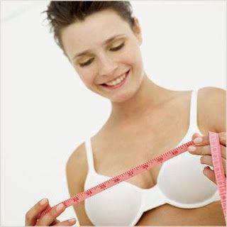 Rimedi naturali: come tonificare il seno ed il collo in modo naturale
