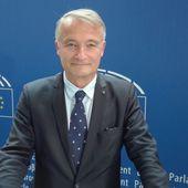 L'EUROPE DE DEMAIN - texte et vidéo - I.R.C.E. Institut de Recherche et de Communication sur l'Europe - www.irce-oing.eu