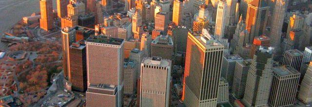 New York: mercato immobiliare in allarme per i clienti russi.