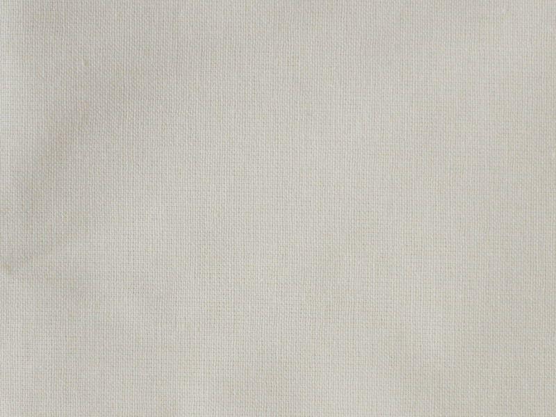 Album - Couture-a-Flo-3