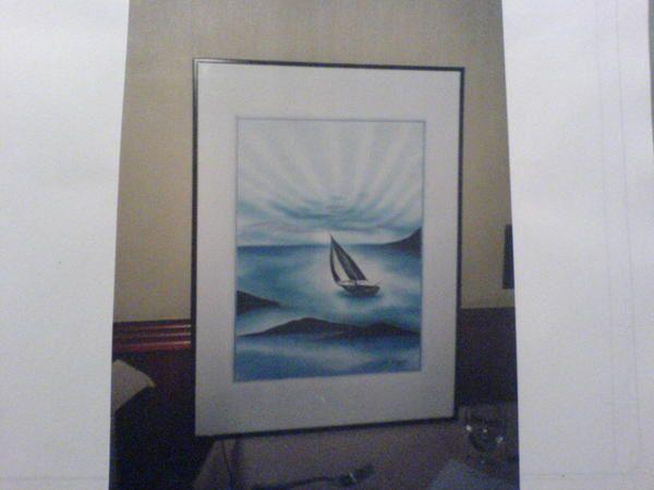 Album - tableaux