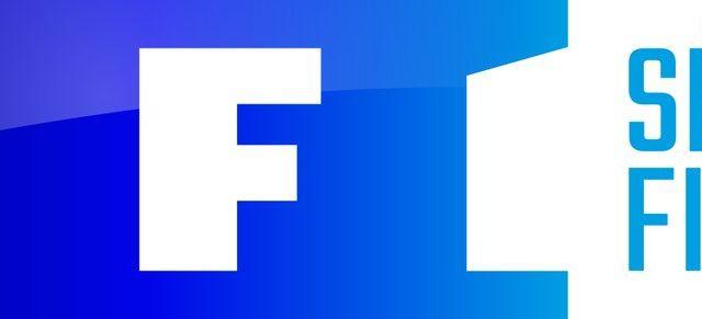 Les séries 22.11.63 et  The Handmaid's Tale prochainement diffusées sur TF1 Séries Films.