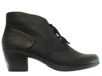 SOLDES Chaussures confort