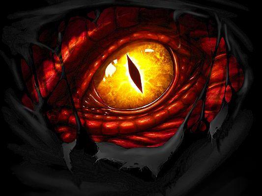 """La malédiction de Lytochronox - Partie 01 """"Atchoum"""""""