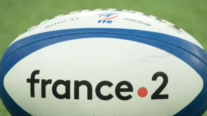 Coupe d'automne des Nations 2020 : Le match Ecosse / France en direct cet après-midi sur France 2