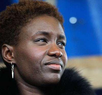 French | race row erupts as feminist forced off advisory body