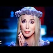 Cher - The Music's No Good Without You (Official Music Video) | Director's Cut